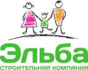 Дом на Киевской