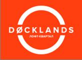 Начало кровельных работ на Гостинично-офисном комплексе DOCKLANDS