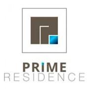 Апарт-отель бизнес-класса «PRIME RESIDENCE»