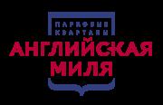 Новый проект в Красносельском районе