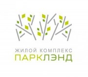 Ход работ по ЖК ПАРКЛЭНД с 04.10.19 по 11.10.19