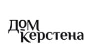 Монтаж кровли ЖК «Дом Керстена»